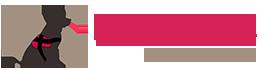 Dr. Labradors Logo